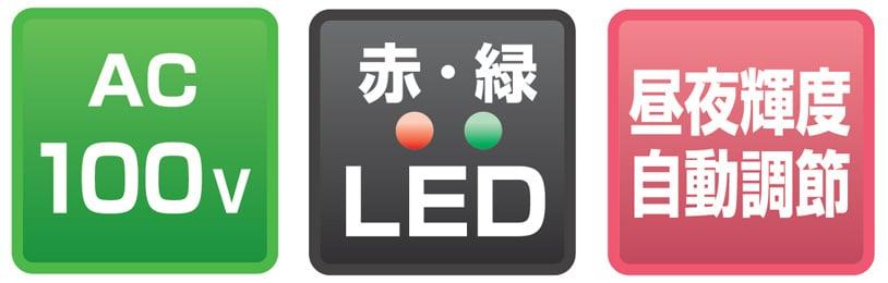 https://kitamuraindustry.co.jp/files/libs/2107/201909091321105567.jpg